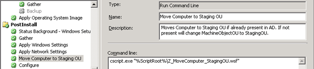 Moving_Computers_AD_1