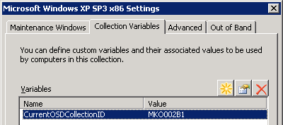 PXE_Collection_1